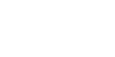 Take Back Your Yard